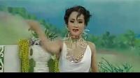 林翠萍这首经典舞曲《勾起了太多回忆》