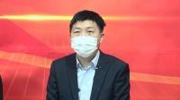 阿特斯阳光电力组件研发及工艺工程高级总监许涛博士:《大尺寸硅片组件端的机遇与挑战》