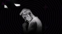 【Loranmic】One World Radio - Friendship Mix - Gianluca Vacchi