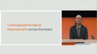 TensorFlow Lite: ML for mobile and IoT devices (TF