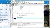 赤壁市悠学优青少年编程奥林匹克信息学C++习题解-数字序列组合2(咸宁/武汉)