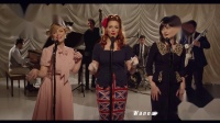 【Wannabe(幻想)】演唱:Spice Girls(美国辣妹组合)