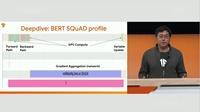 Scaling TensorFlow 2 models to multi-worker GPUs (