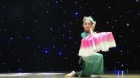 35、星耀杯舞蹈《咏荷》2019星动五洲艺术展评活动-12月21日韶关赛场