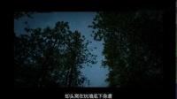中国大案纪实之呼兰大侠【一】