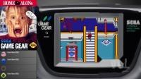 365款游戏!世嘉Game Gear掌机发售游戏全回顾!(GG)