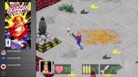 309款游戏!3DO主机发售游戏全回顾!(松下 REAL)