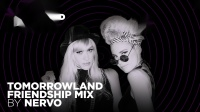 【Loranmic】One World Radio - Friendship Mix - NERVO