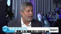 (中文字幕)Micron Insight 2019|Sanjay Mehrotra 得益于内存和存储的发展,生活有了许多改变