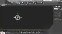 【筑龙时代】_天津室内设计培训_3DMAX常用工具-04