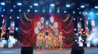 活动Pro-开场舞 适合宴会的舞蹈 晚宴节目 创意舞蹈 舞蹈《俏花旦》现场视频