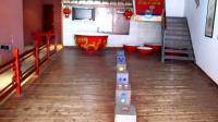 放逐心情的旅途   厦门博餅民俗园嘉庚公园游玩
