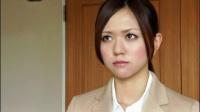 假面骑士fourze国语版 第15集