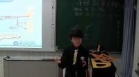 新整理初中美术面试-模拟试讲-片段教学-演课实录视频02优秀教学视频