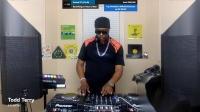 【Loranmic】Todd Terry DJ set @ ReConnect ¦ Beatport Live
