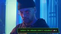 【Loranmic】Dombresky - Countdown Virtual Rave-A-Thon