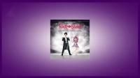 RTSF2013 斯蒂芬·赛耶(Stephen Sayer)和钱德拉·罗蒂格(Chandrae Roettig)Swing Dance 摇摆舞