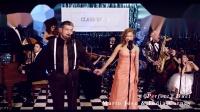Perfect Duet二重唱《完美》演唱:Mario Jose(马里奥·何塞) & India Carney(印迪娅·卡尼)