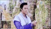【胥渡吧】全员男版《红楼梦》:贾母竟然让郭德纲来演