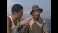 中国老电影-【无名岛】1959_高清