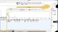 218A气相色谱仪色谱工作站定量分析软件操作视频