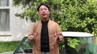 车事儿Vlog:疫情之下 国内三大车展将何去何从?