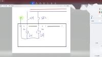 3.小白自学200smartPLC-输入接线介绍
