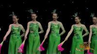 《茉莉花》安徽临泉红舞鞋艺术中心