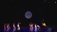 《我的中国心》天津市七彩星光艺术培训学校有限责任公司