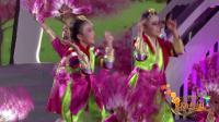 舞蹈《阳光下成长》指导教师:单小爱 潘晶晶 吕沙妮 王雪晨