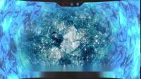 【如果系列】如果坠入海王星会有怎样的体验