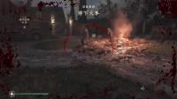 《使命召唤:二战》实况解说04