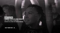 Darren vs Jono - Let The Light Shine In