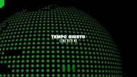 Tempo Giusto - Come With Me