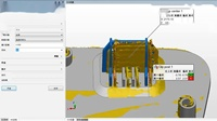 PolyWorks在线研讨会--在PolyWorks测量软件中集成内部测量技术