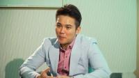 沈炜竣-Familiar Faces Nick Shen in Project-大潮社分享潮汕明星