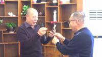 李迪新66岁生日庆典(3集-2)