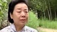 十九集电视连续剧《苍凉后土》第一集