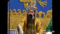05. 【潮剧】红鬃烈马 (上集) - 第五场-大潮社TV分享潮汕潮剧;