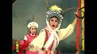 07. 【潮剧】红鬃烈马 (下集) - 第一场-大潮社TV分享潮汕潮剧;