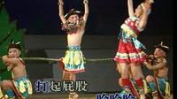 一分钱 第21集 【HD】