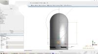 2 ANSYS2020-DesignModeler(DM)几何建模A-刘尧.mp4