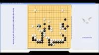 002、论克敌制胜的棋风-此种棋风以必败-实战1段左右复盘