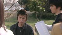 台配中字 假面骑士555蓝光国语版 第14集 巧的脾气