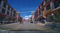 2020年西藏自驾游轻度剪辑版