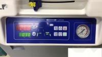 ALP CL系列高压灭菌器操作演示.mp4