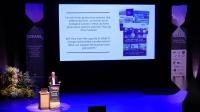 IMBeR Future Ocean 2 - Keynote 8 – Derek Armitage