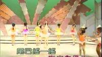 儿歌 小红帽 第37集【HD】