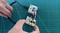 【RuilongMaker】PM2.5检测仪 小作品系列硬件包