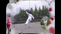 陈俊抒怀剑《一剪梅》2011.3
